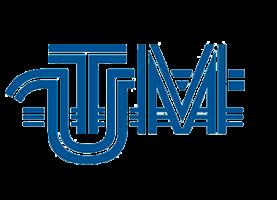 Cursuri online UTM